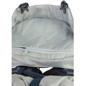 Nomad Sahara Backpack Women 65l steel